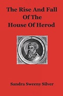Herod Cover