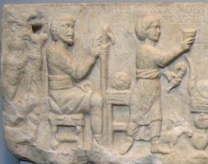 sarcophagus_gaudenianicene3