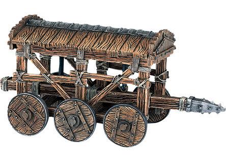 https://earlychurchhistory.org/wp-content/uploads/2014/12/Battering-Ram-on-Wheels.jpg