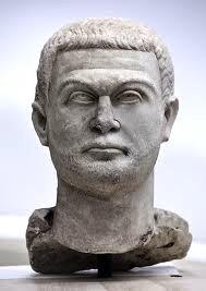 Galarius—c. 260 - 311 AD