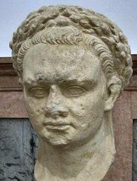 Publius Annius Florus