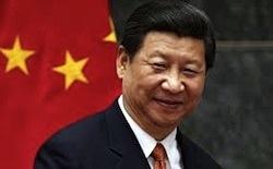 Zi Jinping