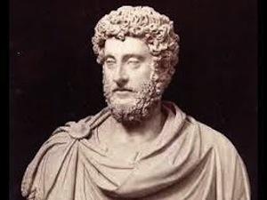 Athenaeus of Naucratis