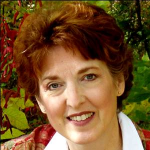 Carol Wimmer