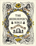 The Beekeper's Bible