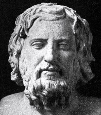socrates sides with creon or a Socrates' sides with through my reading of plato's apology of socrates and crito, i have been able to see how socrates makes important decisions and what he primarily bases his decisions.