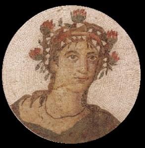 Marcus Gavius Apicius, b. 25 BC