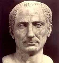 Lysanias was Tetrarch of Abilene in 29 AD