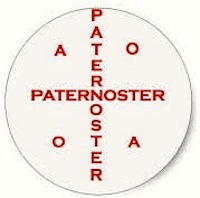 Paternoster 2