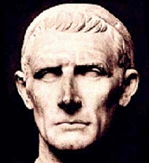 "Titus Livius ""Livy"" Patavinus (59 BC - AD 17)—Historian who wrote a monumental history of Rome and the Roman people."