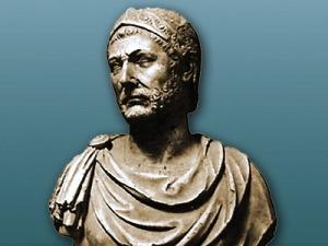 Hannibal (247-183 BC)