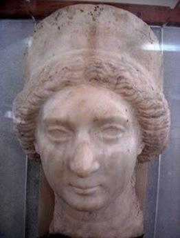 Thermusa aka Musa