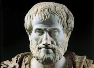 "Aristotle (384-322 BC) said multiple births are praeter naturam, ""outside nature's normal course."""