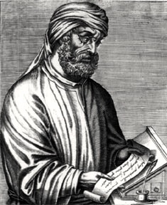 Tertullian—Father of Western Theology