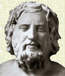 Xenophon (430-354 BC)