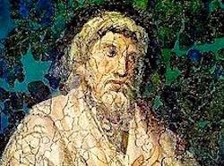 Lactantius (240-320 AD)