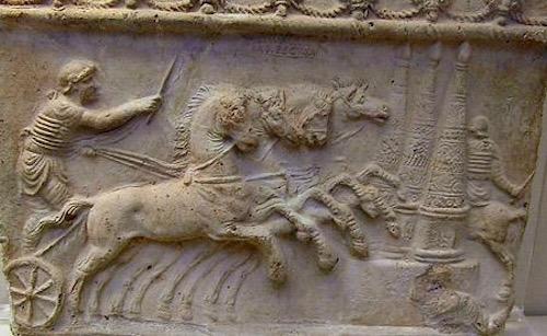 c. 70 AD British Museum