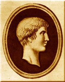 Martial (c. 40 BC - 101 AD)