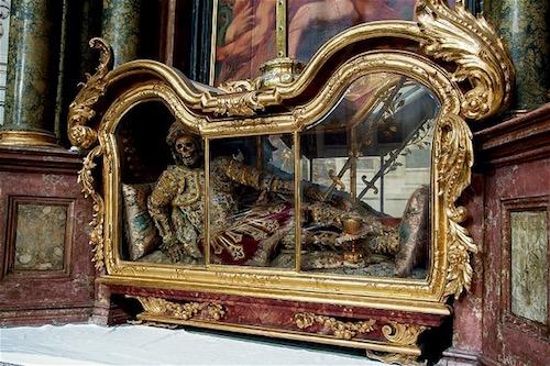 saint-theodosius