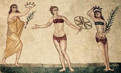 ancient-roman-sports-bra