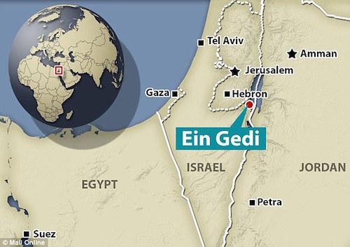 ein-gedi-map