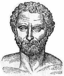 Marital c. 40-103 AD